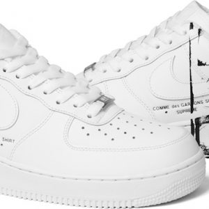supreme-comme-des-garcons-nike-air-force-1-release-date-1